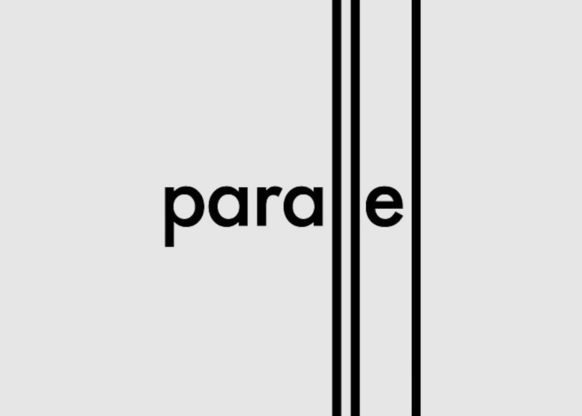ji-lee-parallel