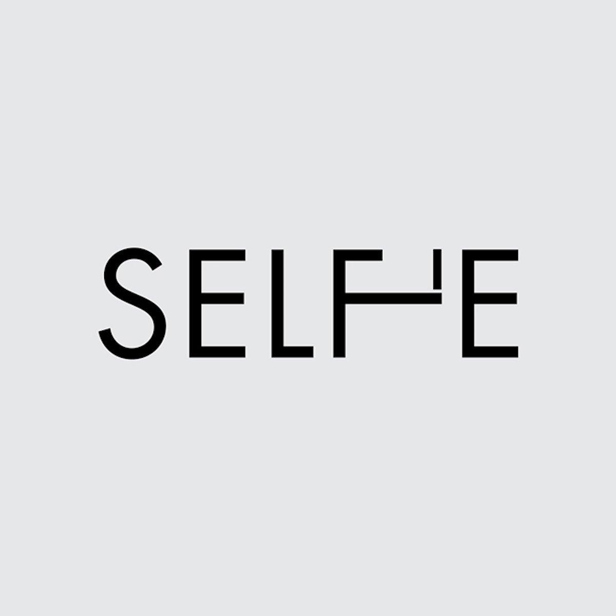 ji-lee-selfie