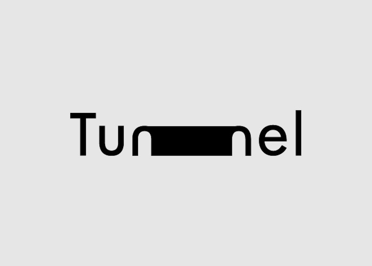 ji-lee-tunnel