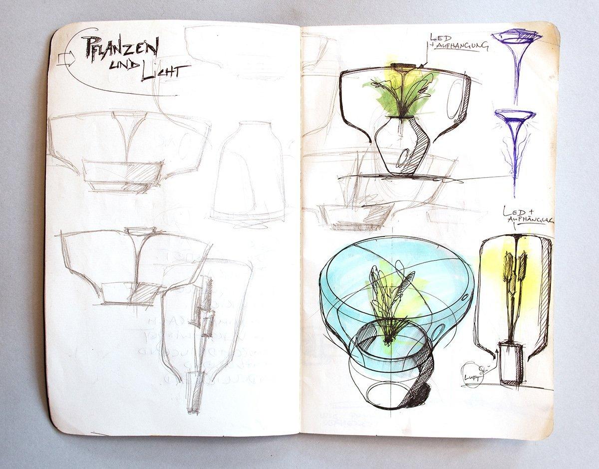 we-love-eames-plantlamp-konzept