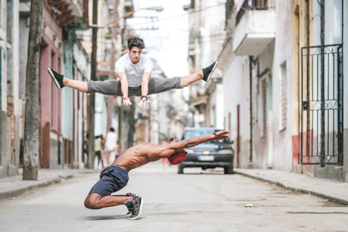 omar-robles-cuba-ballet-04