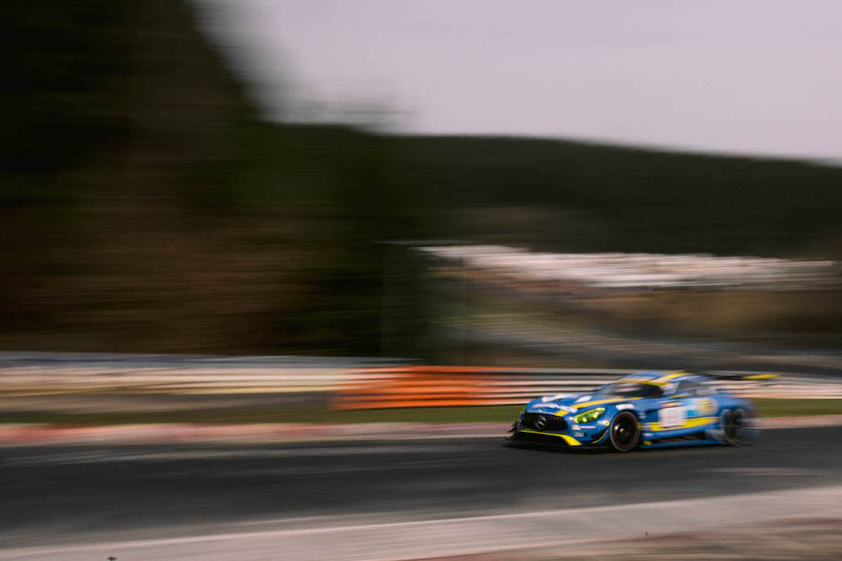 vln-2016-black-falcon-amg-gt3-racing