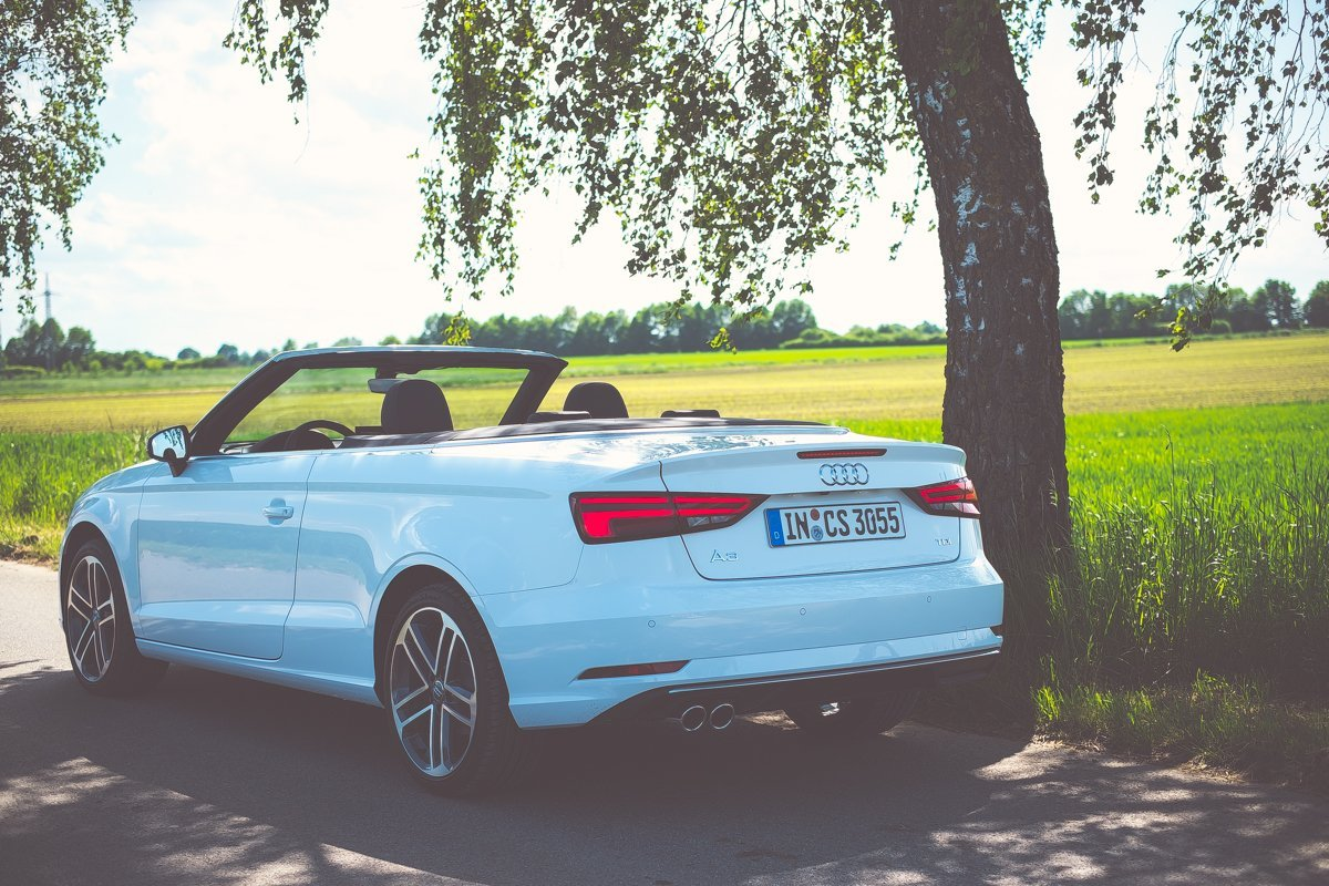 Audi-A3-Cabriolet-Heck