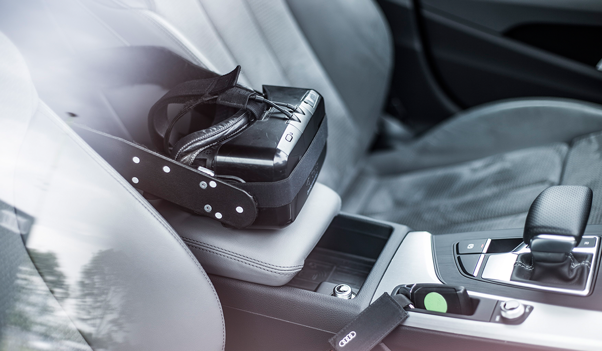 Audi-ViTrac-Experience-virtual-reality
