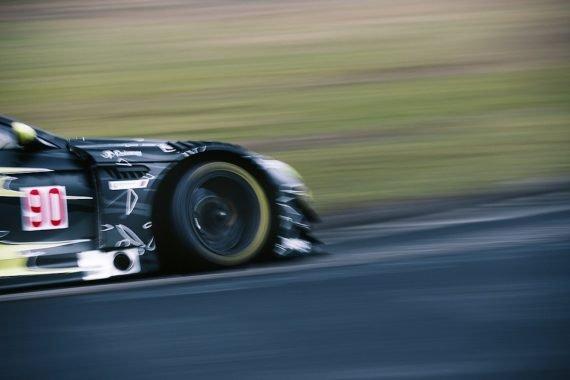 BMW-M6-GT3-Detail