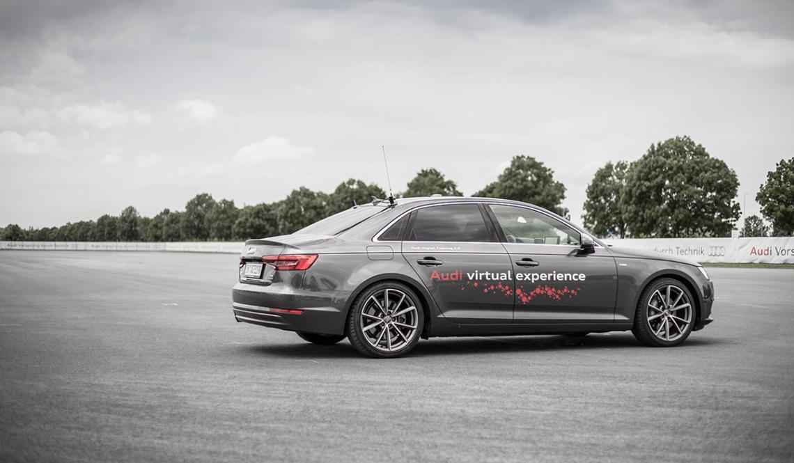 Audi-ViTrac-Experience-virtual-reality-car