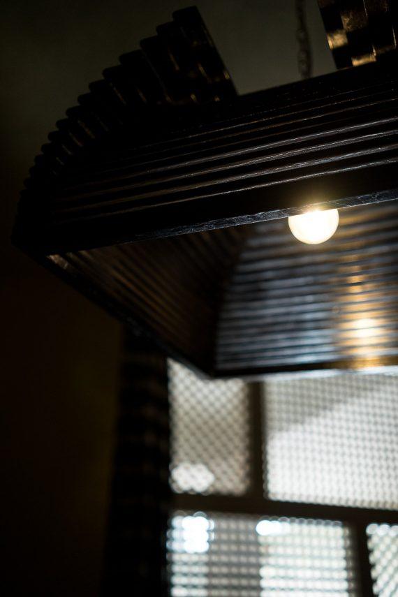 lampe glühbirne fenster